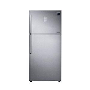 Ψυγείο Δίπορτο Samsung RT50K6335SL/ES