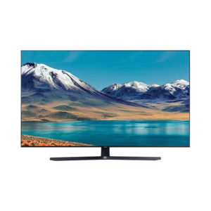 Τηλεόραση Samsung UE55TU8502