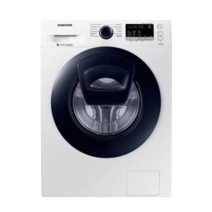 Πλυντήριο Ρούχων Samsung WW80K44305W