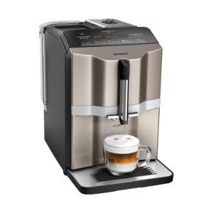 Μηχανή Espresso Siemens TI353204RW