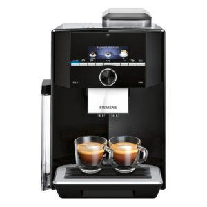 Μηχανή Espresso Siemens TI923309RW