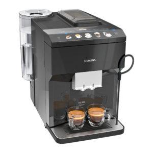 Μηχανή Espresso Siemens TP503R09