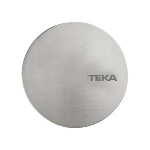 Διακοσμητικό Κάλυμμα Βαλβίδας Teka N.721/40199510