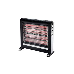 Θερμάστρα χαλαζία Telemax QH 2801