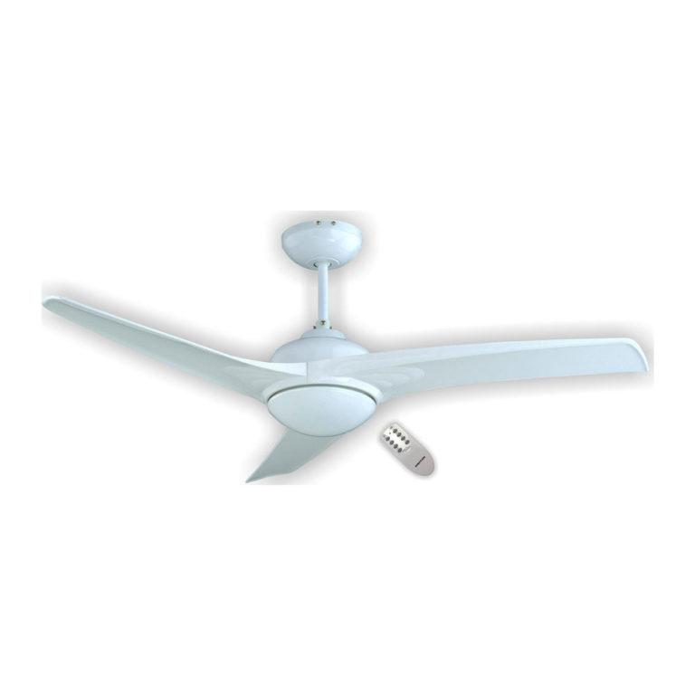 ανεμιστήρας-οροφής-united-ucf-759-52