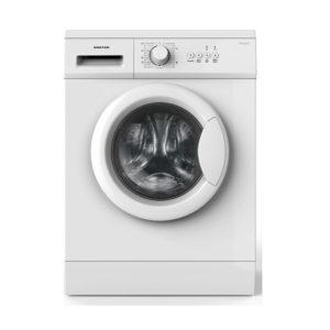 Πλυντήριο Ρούχων United UWM6310