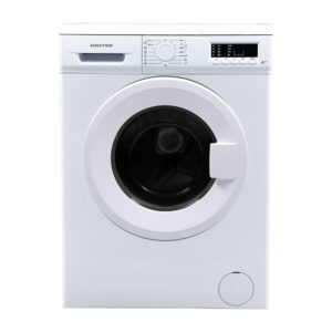 Πλυντήριο Ρούχων United UWM-8102