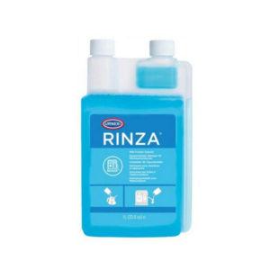 Urnex Rinza Καθαριστικό Υπολειμμάτων Γάλακτος