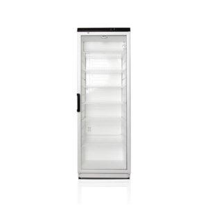 Επαγγελματικό Ψυγείο Bιτρίνα Whirlpool ADN 202/2