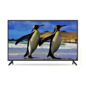 Τηλεόραση Winstar 50SUD30