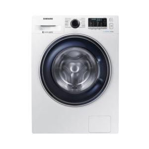 Πλυντήριο Ρούχων Samsung WW80J5445FW