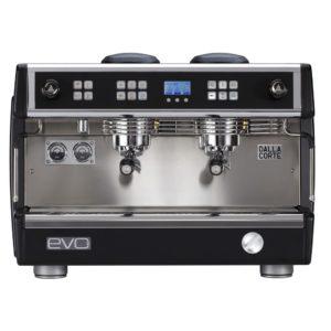 dalla-corte-evo2-2-high-μηχανή-espresso