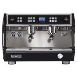 μηχανή-espresso-dalla-corte-evo2-2