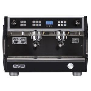 μηχανή-espresso-dalla-corte-evo2-2-blackboard