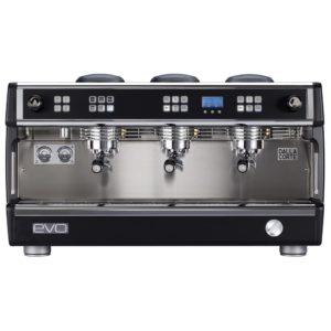 dalla-corte-evo2-3-high-μηχανή-espresso