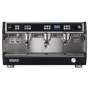 μηχανή-espresso-dalla-corte-evo2-3