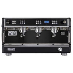 dalla-corte-evo2-3-blackboard-μηχανή-espresso