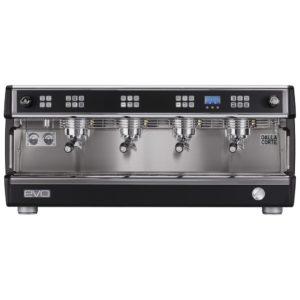 μηχανή-espresso-dalla-corte-evo2-4