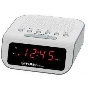 first-austria-fa-2406-1-wi-ψηφιακό-ξυπνητήρι-ραδιόφωνο-euragora.gr