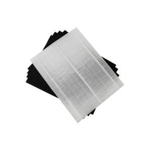 winix-zero-n-φίλτρο-αντικατάστασης-καθαριστή-α