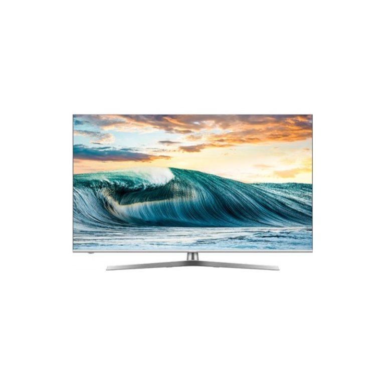 Hisense H55U8B 55'' ULED Smart TV 4K Τηλεόραση