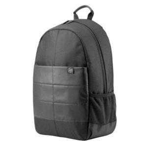 HP 15.6 Classic Backpack Black