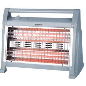 quartz-primo-lx-2830-1200w-γκρι-σόμπα-ηλεκτρική