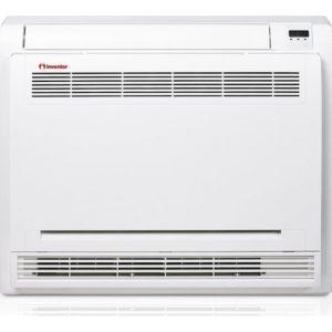 κλιματιστικό-δαπέδου-inventor-lv5mli32-18