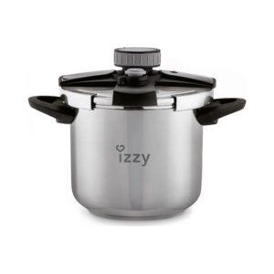 izzy-natura-7lt-χύτρα-ταχύτητας