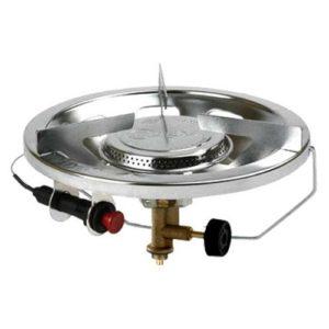 ck-636-piezo-thermogatz