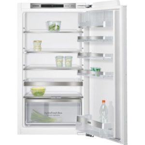 iQ500 Εντοιχιζόμενο Ψυγείο μονόπορτο KI31RAF30