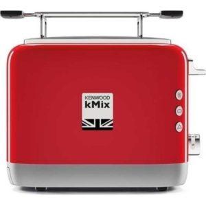 Kmix TCX751RD