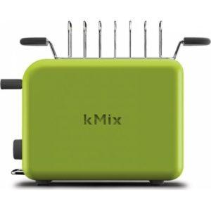 kMix TTM020GR