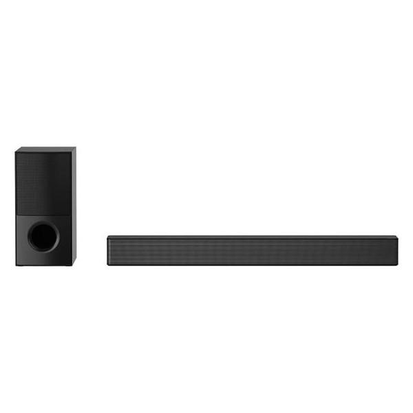 LG SNH5 Soundbar