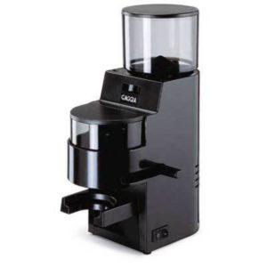 MDF - Μύλος άλεσης καφέ