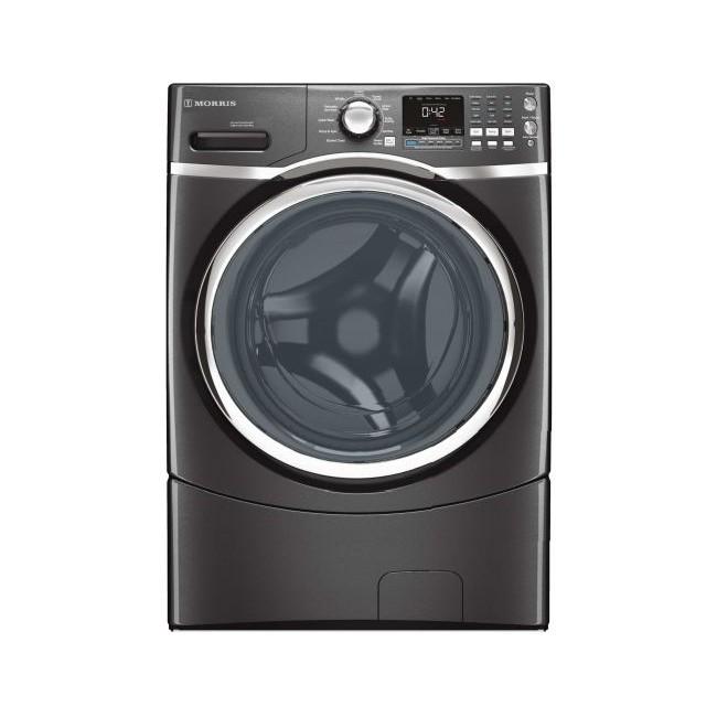 morris-wbg-18132-πλυντήριο-ρούχων