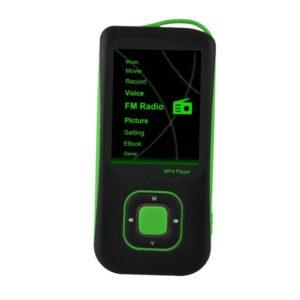 MP5988 Media player 8GB