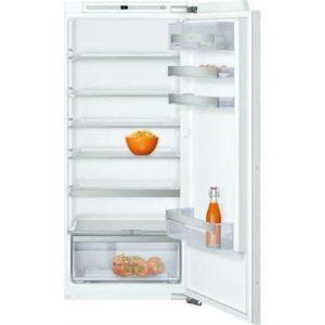 Neff KI1413FF0 Εντοιχιζόμενο Μονόπορτο Ψυγείο