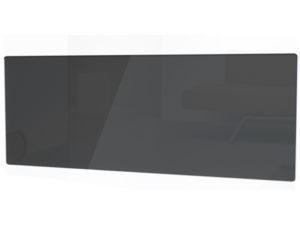 clip-on-glass-antracite-2000w-ntl4t
