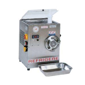 ψυκτικη-κρεατομηχανη-cgt-tipo-22-cgt00051