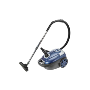 euragora-ηλεκτρική-σκούπα-robin-hjw-1701-μπλε