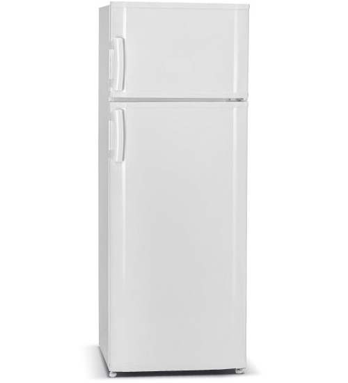 euragora-robin-rt-260-sf-50-white-A