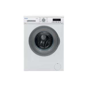 euragora-πλυντήριο-ρούχων-robin-rt-750