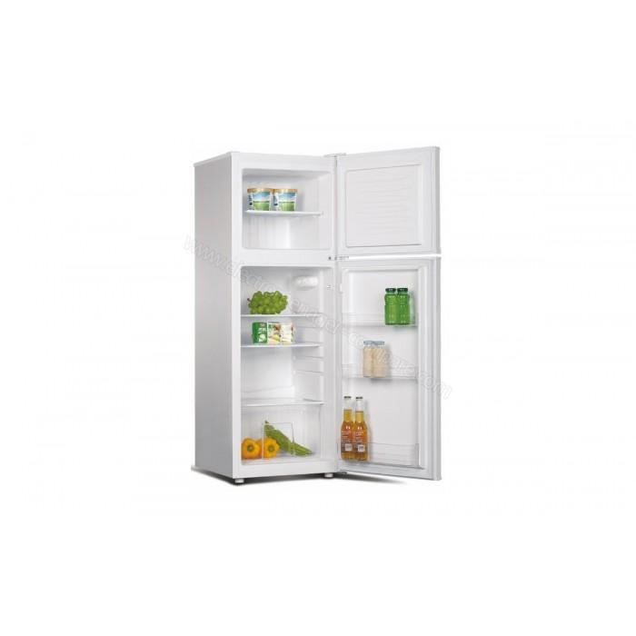euragora-ψυγείο-δίπορτο-robin-sf-40-λευκο