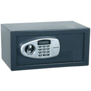 united-sfh-1170-ηλεκτρονικό-χρηματοκιβώτιο