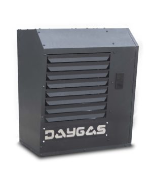 thermogatz-αερόθερμο-lodos-35-02-204-082