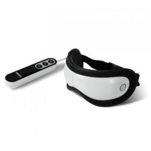 Συσκευή Μασάζ για Μάτια και Κροτάφους IM-100
