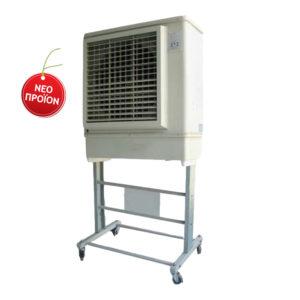 telemax-evaporative-air-cooler-6500-pro