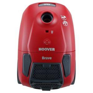 hoover-bv71_bv10011-brave-ηλεκτρική-σκούπα