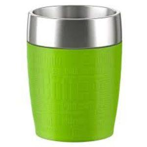 Travel Cup / Λαχανί - K3080314